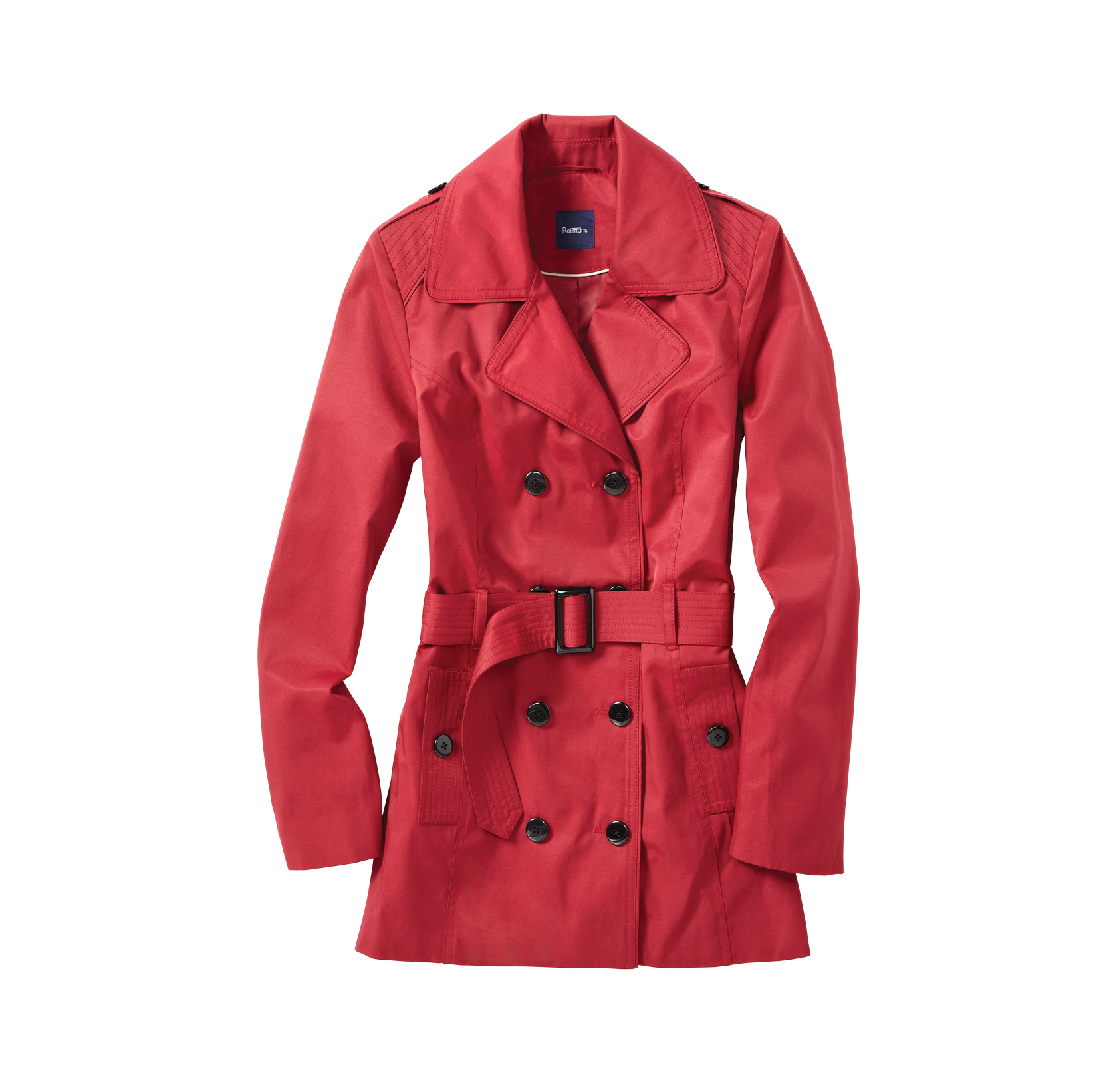 spring coats at reitmans girls of t o #1: reitmans