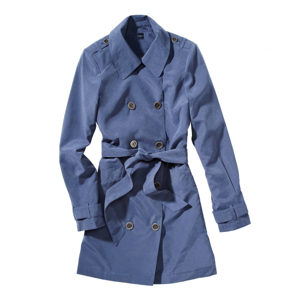 Find great deals on eBay for girls spring coats. Shop with confidence.