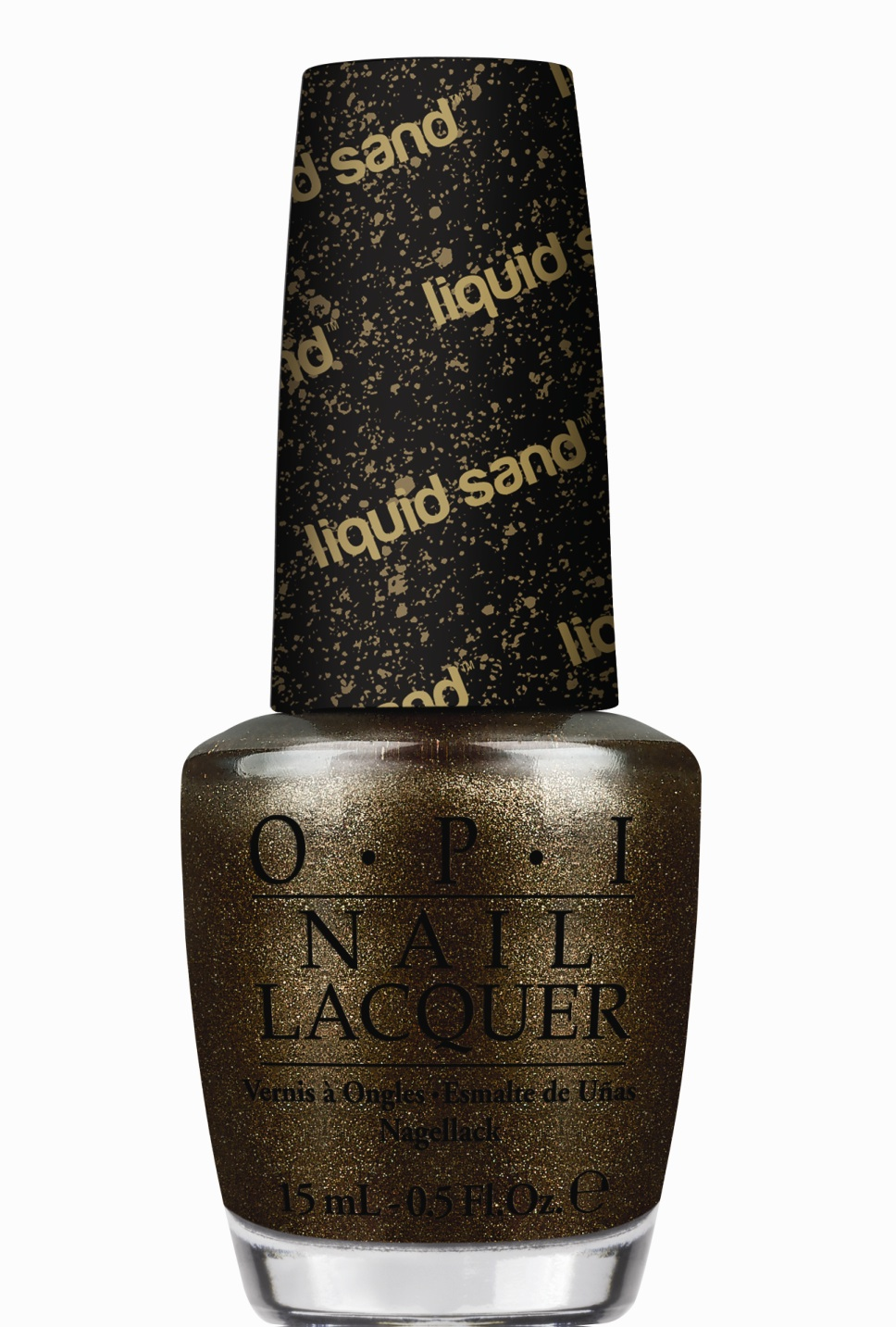OPI Celebrates Disney\'s Oz The Great and Powerful with Limited ...