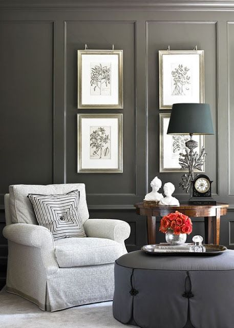 House and Home Trends for 2014