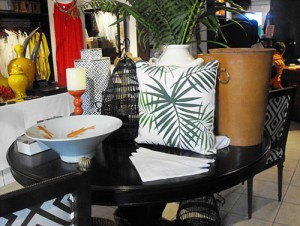 India Hicks Home and Dcor Girls Of TO