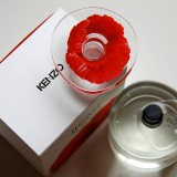 Flower In The Air Perfume by KENZO