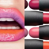 M·A·C Patentpolish Lip Pencils