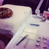 Wink It Like You Mean It – Flirt Custom Lash Studio