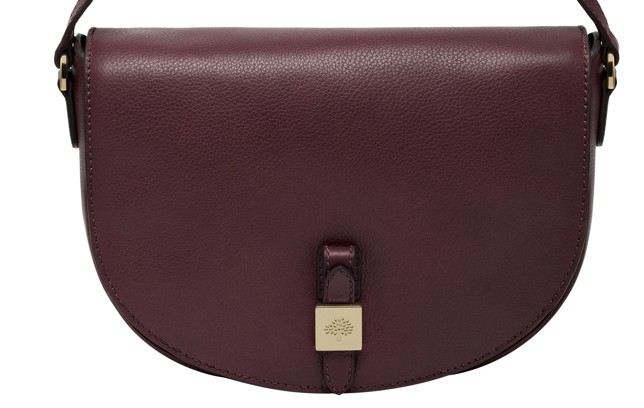 Mulberry Introduces Tessie