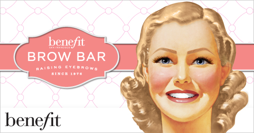 Benefit_BrowBar_1_17_12