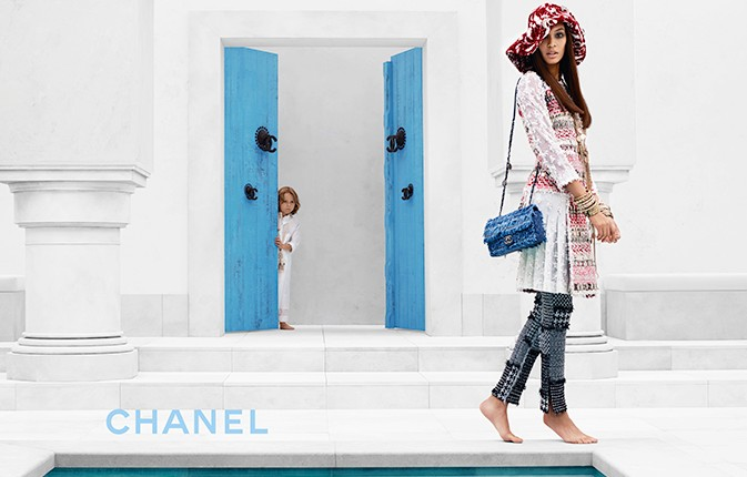 Joan-Smalls-Chanel-Cruise-2015-03