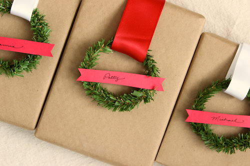 Mini-Wreath-Gift-Tags-1