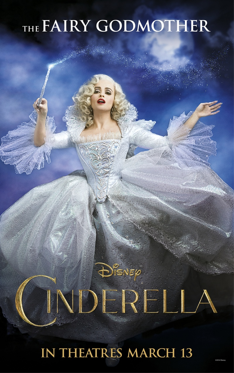 cinderella-2015-movie-posters-photos02 - Girls Of T.O.