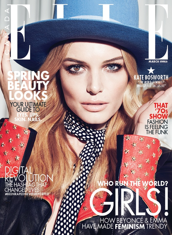 kate-bosworth-elle-canada-march-2015-1