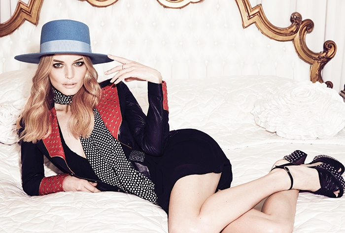 kate-bosworth-elle-canada-march-2015-2