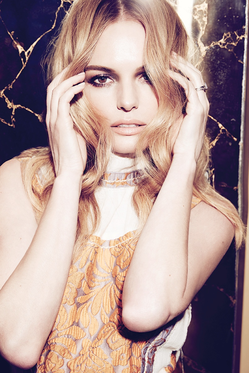 kate-bosworth-elle-canada-march-2015-5