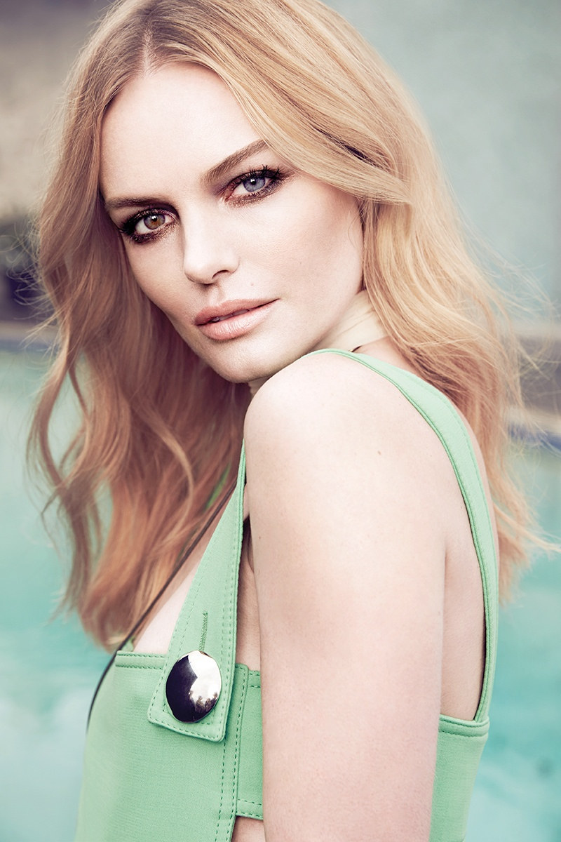 kate-bosworth-elle-canada- Kate Bosworth