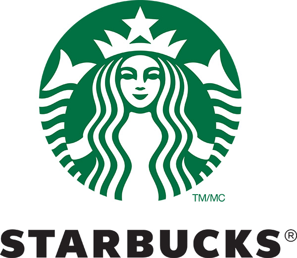 Image result for starbucks canada logo
