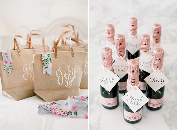4 tips to help host the best bachelorette party