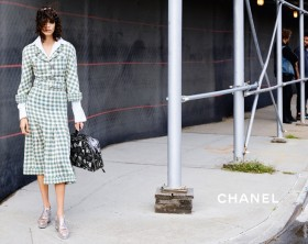 Chanel-Spring-Summer-2016-Ad-Campaign02