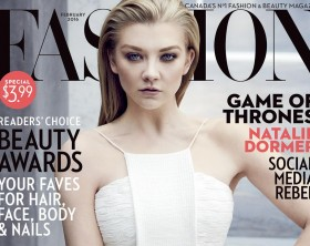 NatalieDormer.Cover_HiRes.125509
