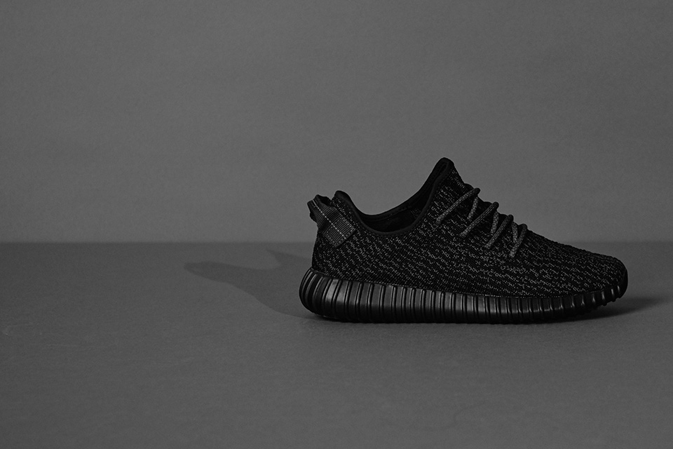 c51c160c114ff ... girl black 58ba2 87961  netherlands adidas originals by kanye west yeezy  boost 350 71ccd f8cee