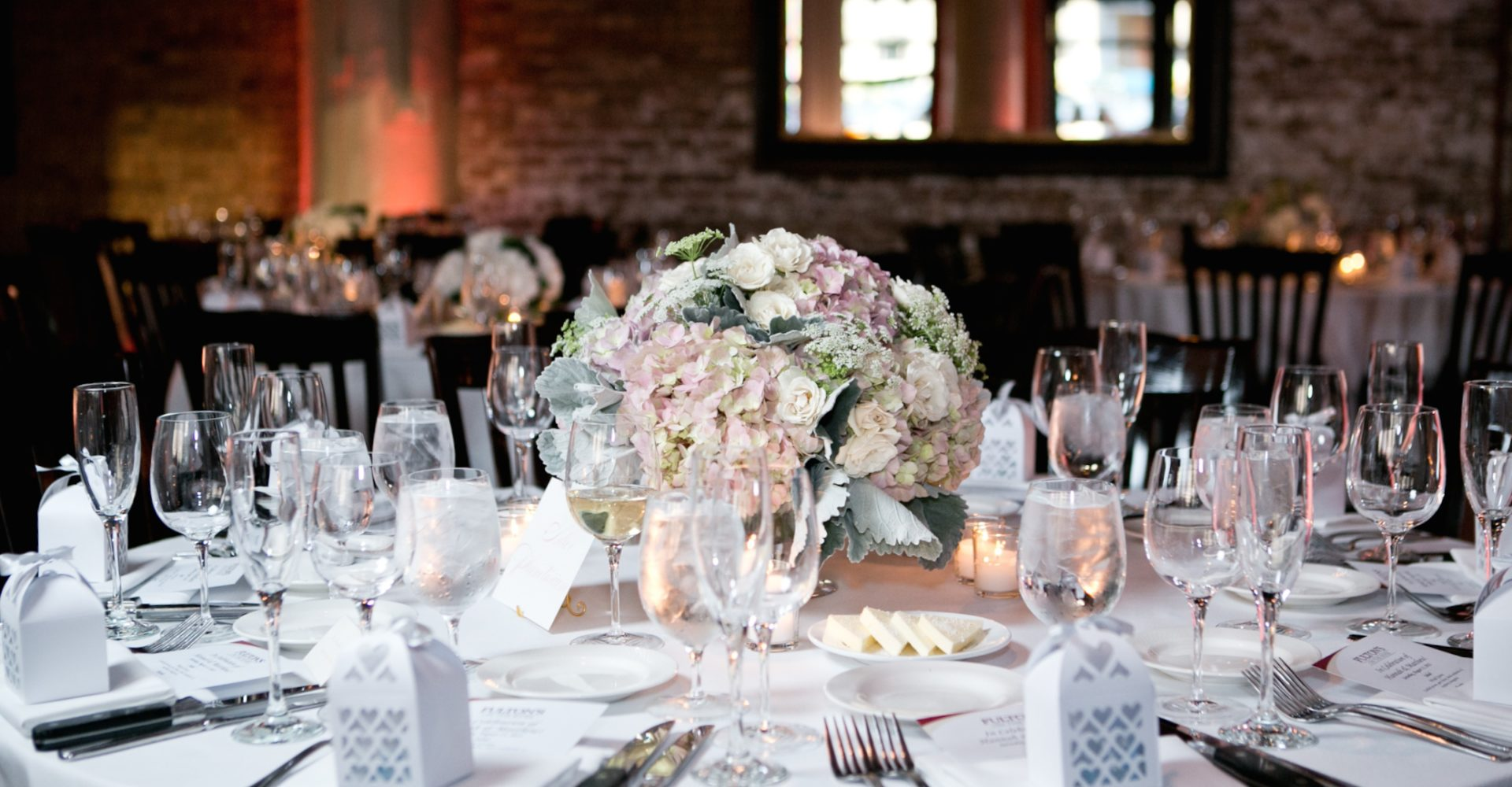 Ask Lh How Much Booze Do I Need For My Wedding: What Does It Take To Plan A Wedding?