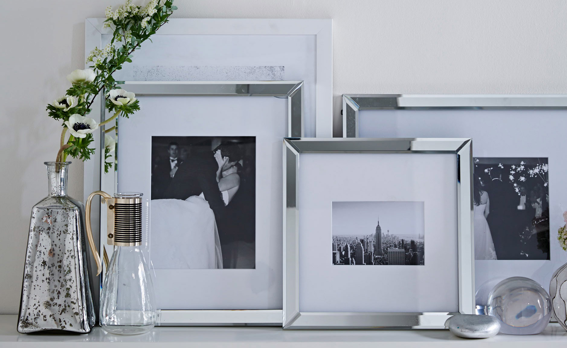 west-elm-best-registry-tips-featured