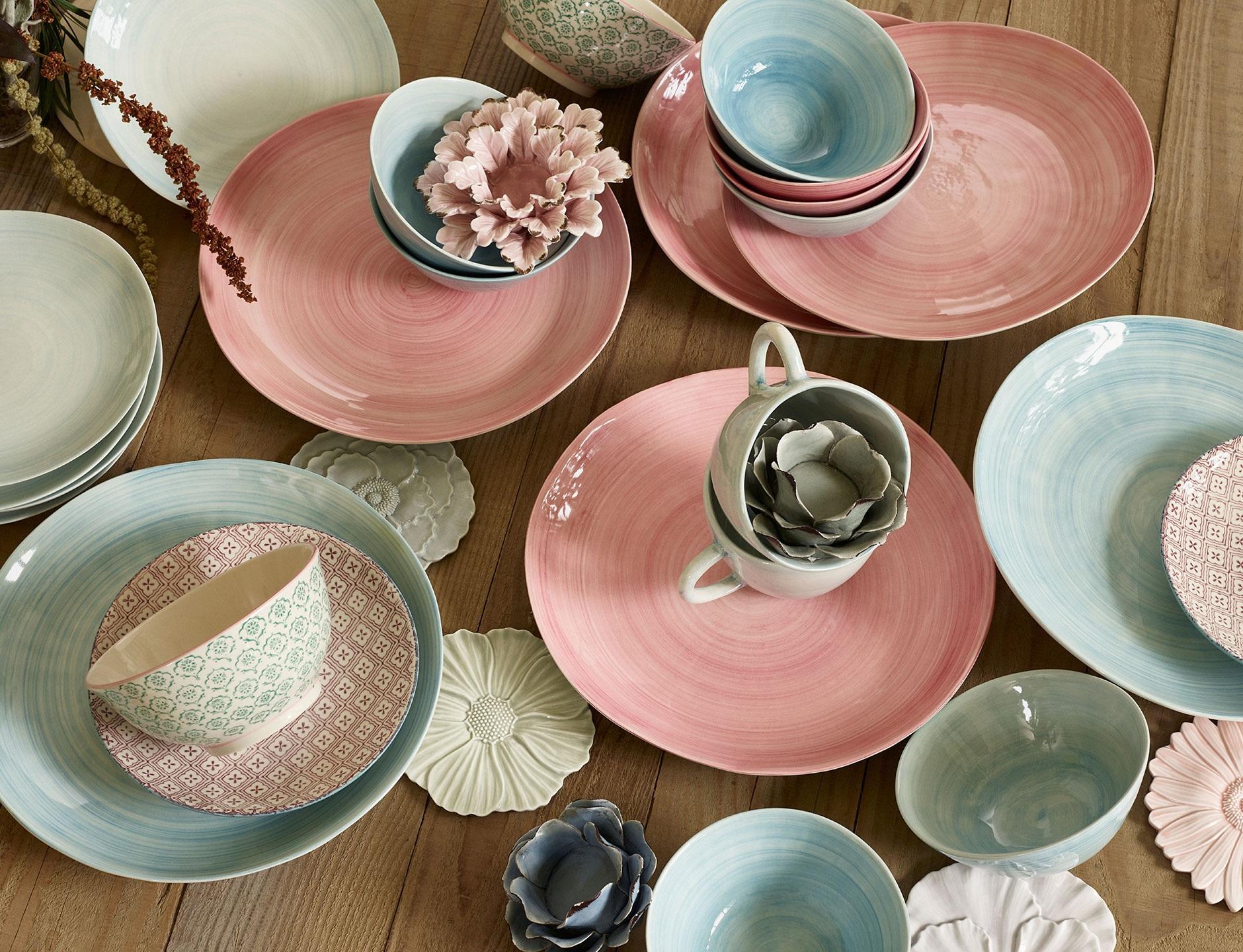 так хочется как фотографировать керамику посуду красиво том